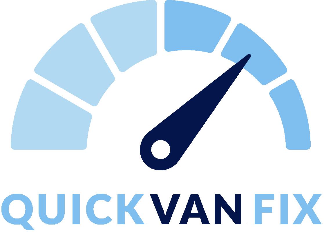 Quick Van Fix